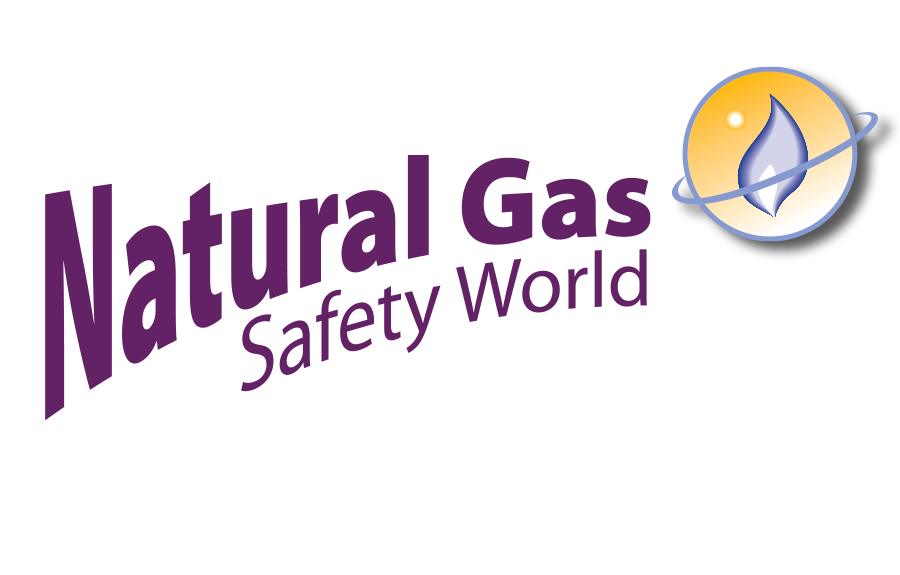 Natural Gas Safety World