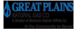 Great Plains Natural Gas e-SMARTkids Logo